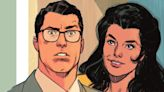 Superman's Greatest Flaw Was Just Exposed by Wonder Woman