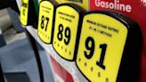 Augusta drivers getting a better deal on gas than neighbors in Georgia, South Carolina