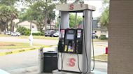 Rush to the pump hasn't hit Tri-State Area, but drivers feel pinch