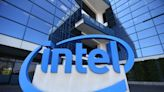Intel Stocks Falling! Here's How Massive Chip Shortage Caused Huge Problems for Tech Giant