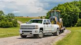 Engine block heater issues force GM to recall 324,226 diesel heavy duty trucks