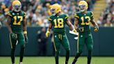 NFL World Reacts To Latest Packers Wide Receiver News
