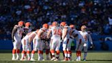 Browns vs. Broncos: How to watch, schedule, live stream info, game time, TV channel
