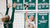 High School Roundup: Estancia girls' volleyball goes distance in win at Anaheim