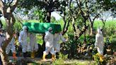 紐時:10大疫情最慘國家 4國施打中國疫苗 - 自由財經