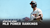 Post-trade deadline MLB power rankings: Dodgers, White Sox check in as top NL, AL squads