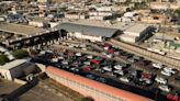 U.S. to lift land border restrictions for vaccinated travelers