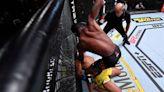Kevin Holland's brutal knockout tops UFC 256 performance bonuses