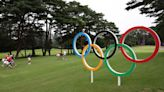 The complicated relationship between golf and the Olympics