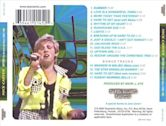 Before the Backstreet Boys: 1989-1993 [Dyenamic Discs]