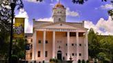 Limestone University to offer Bachelor of Science in Nursing (BSN) Pre-Licensure program