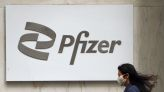 Pfizer Says 2021 COVID-19 Vaccine Sales to Top $33.5 Billion, Sees Need for Boosters | Investing News | US News