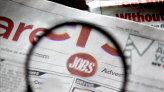 US unemployment claims fall to lowest level since pandemic - KNBN NewsCenter1