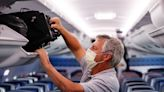 The FAA says airlines must crack down harder on unruly passengers - and is giving them 1 week to respond