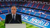 Super League: Uefa opens disciplinary investigation into Real Madrid, Barcelona and Juventus over ESL