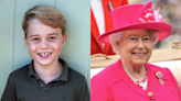 Will & Kate Gave George These 'Lovely Presents' For His 8th Birthday—Plus, a 'Surprise Gift' From the Queen