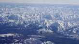 研究:紐西蘭50年內將爆發重大地震 82%機率高達「規模8以上」