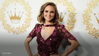 The role Rachael Leigh Cook turned down — and she still considers a 'huge misstep'