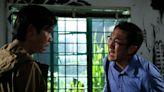 【大結局劇透】譚俊彥《十八年後的終極告白》西裝顏色睇變化 網民大讚交到戲