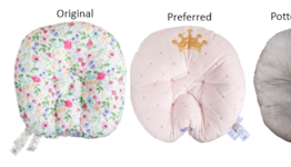 Boppy lounger recall: Parents urged to stop using this baby pillow after 8 infants die from suffocation