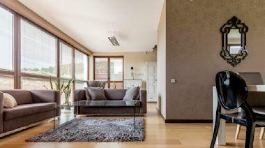 木地板為家中增添溫潤風格 專家教你如何挑選   蕃新聞