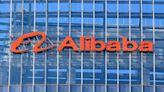 Alibaba Earnings Top, Revenue Misses; BABA Stock Edges Lower
