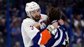 Lightning vs. Islanders: Time, TV, live stream   NHL Conference Finals Game 6