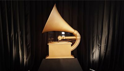 Grammy Awards Nominations 2021: The Complete List