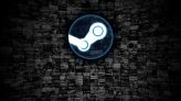 Valve changes Steam store policy to further restrict usage of VPNs to buy games in other regions   Dot Esports