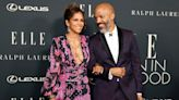 Halle Berry gushes over boyfriend Van Hunt: 'It was finally my time'