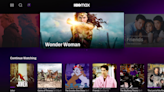 HBO Max Launch: How to Get the Streaming Service (and How You Can't)