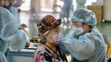 地方政府倉促規劃第一劑施打惹民怨,疫苗注射正是檢驗「高齡友善城市」的好時機 - The News Lens 關鍵評論網