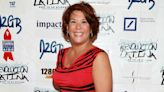 Doreen Montalvo, broadway and 'In the Heights' star, dead at 56