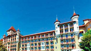 海外升學資訊/瑞士酒店管理學院 專業獲世界肯定