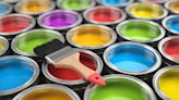 Throwing shade: Homebuyers pay more when they see these paint colors