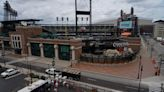 No ticket, don't come: Mike Duggan warns strict COVID-19 safety enforcement on Opening Day