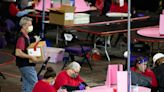 Republican state legislatures move to assert control over election systems