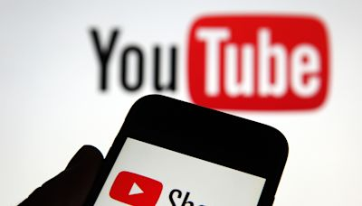 What YouTube's TikTok-Style 'Shorts' Mean for the Music Business