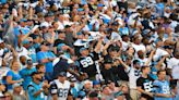 Panthers vs. Vikings: How to watch online, live stream info, game time, TV channel