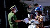 越南解封200萬工人逃離工廠 缺工問題再創全球供應鏈 | 國際要聞 | 全球 | NOWnews今日新聞