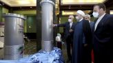 Iran enriches uranium to highest purity yet as nuclear talks continue