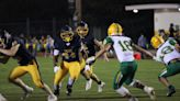 Friday's Prep Roundup: Lynden outlasts Burlington-Edison in football