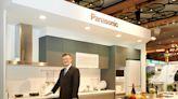 Panasonic秋季新商品登場 創造居家生活空間新價值 - 工商時報