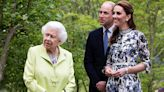 The 20 Best Documentaries on the Royal Family for Every Kate Middleton or Queen Elizabeth Stan