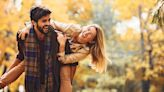 CLT Happenings: 12 ways to 'fall' into this weekend in Charlotte