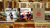 The Best Vinyl Releases Of October 2020