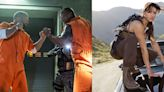 Fast & Furious: Each Main Character's Most Iconic Scene