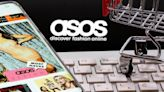 Online fashion retailer ASOS aims to be carbon neutral by 2025