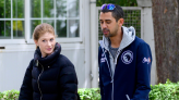 Jennifer Gates wedding: Everything you need to know about her fiancé Nayel Nassar and their upcoming nuptials