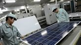 Solar power now cheaper than coal in most of China, study finds